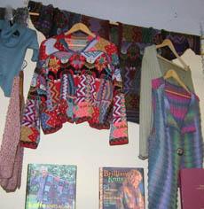 Wool & Wicker  gallery